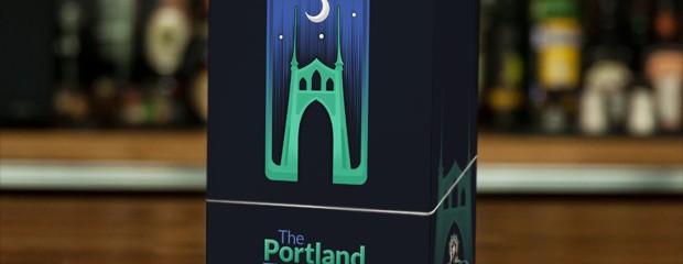 Q&A About The Portland Tarot Kickstarter
